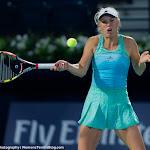 Caroline Wozniacki - Dubai Duty Free Tennis Championships 2015 -DSC_6929.jpg