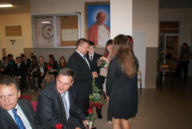 Zakończenie gimnazjum 2014 - DSC09351_1.JPG