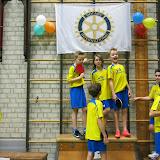 2015 Teamfotos Scholierentoernooi - IMG_0358.JPG