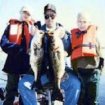 bass-fishing033.jpg
