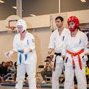 KarateGoes_0092.jpg