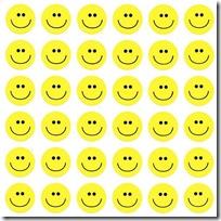 smileystickers0037