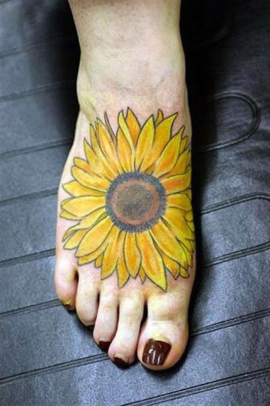 flor_tatuagens_44