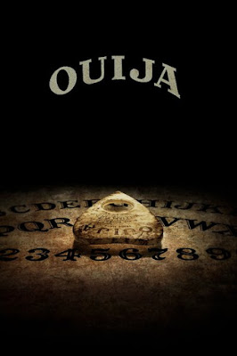 Ouija (2014) BluRay 720p HD Watch Online, Download Full Movie For Free