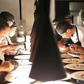 Acqua-Restaurant012.JPG