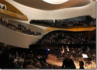 La Philharmonie de Paris 2