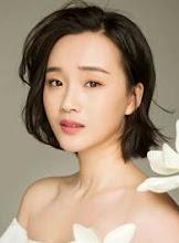 Wang Xilu  Actor