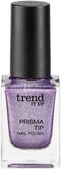 4010355430496_trend_it_up_Prisma_Tip_Nail_Polish_040