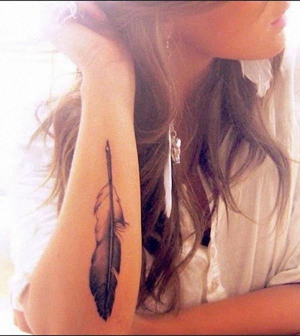 pena_tatuagens_28