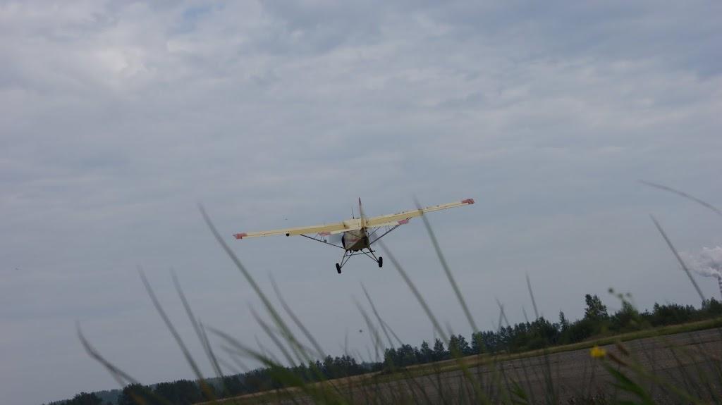 Kazimierz Bi 17.09 - DSC06849.JPG