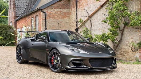 Lotus-Evora_GT430