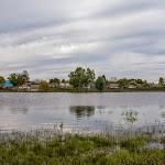 20150504_Fishing_Malynivka_013.jpg