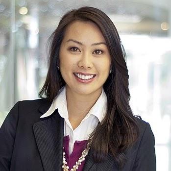 Yvonne Ho Photo 17