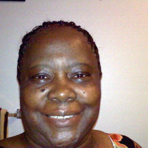 Brenda Hudson