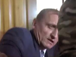 Контрразведка СБУ задержала 7 террористов на Донбассе - Цензор.НЕТ 9562