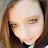 kimberly bawcom avatar image