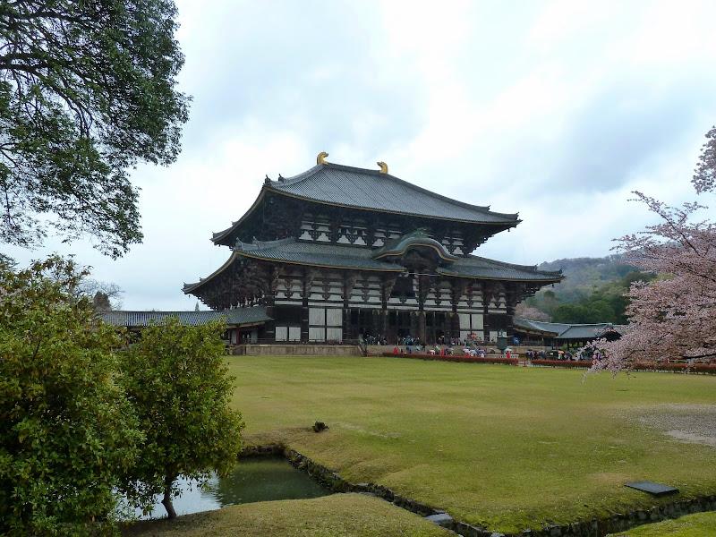 2014 Japan - Dag 8 - mike-P1050705-0239.JPG