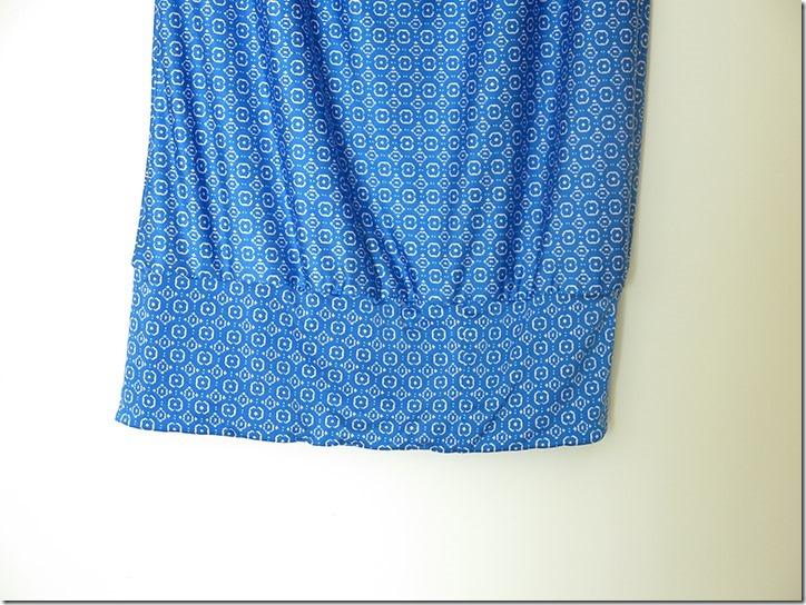 04_dolman_simple-top_blusa_cintada_como costurar malhas