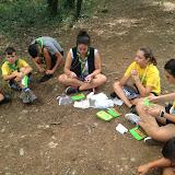 Campaments Estiu Cabanelles 2014 - IMG_9842.JPG