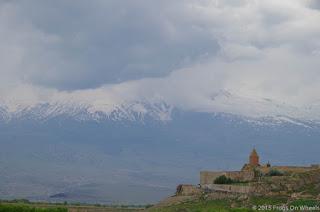 D0386 (23)-FOW-Armenia