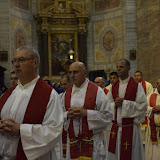 santa-misa-de-apertura (6).JPG