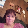 sissy's Videos simons