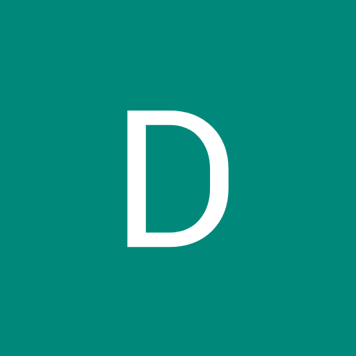 user David Ashton apkdeer profile image