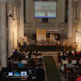 4º Encontro RENAS (2009)