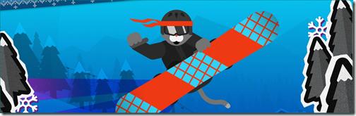 Ninjacattheme1