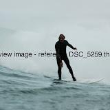 DSC_5259.thumb.jpg