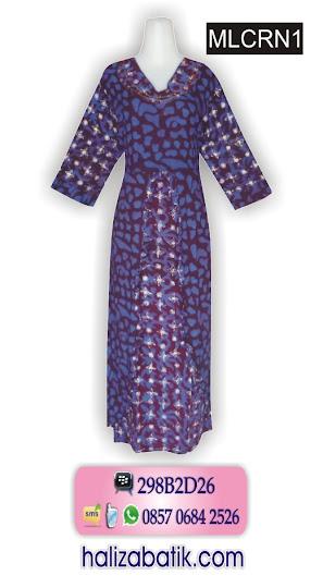 toko baju online murah, model baju batik wanita terbaru, busana batik terbaru