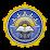 Darul Arqom Patean's profile photo