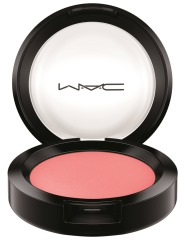 MAC_FPark_PowderBlush_WhatIFancy_300