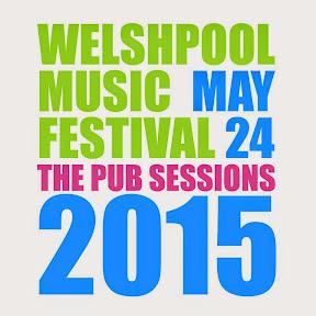 Welshpool to host big music festival