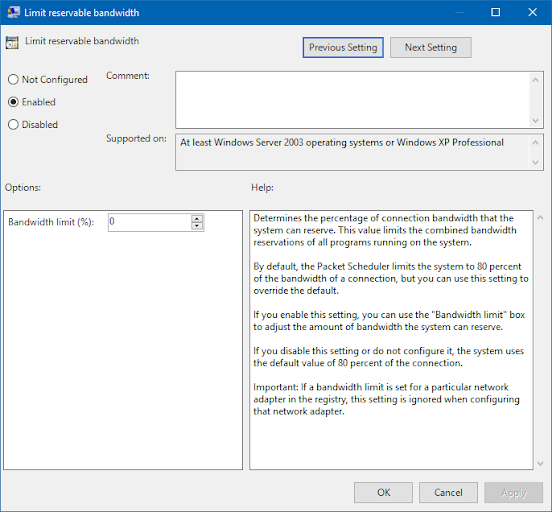 tải file bằng phần mềm IDM