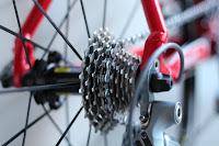 Tips Sederhana Cara Merawat Sepeda Harian Anda
