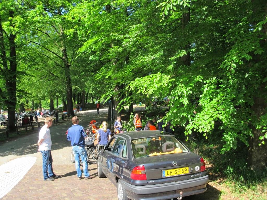 Zeeverkenners - Fietstocht Doornse Gat - IMG_0176.JPG