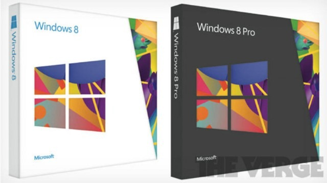 windows-8-packaging