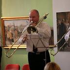 corpus harsona quartett 010.JPG