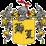 HeraldicLine's profile photo