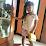 Ayunda Puput's profile photo