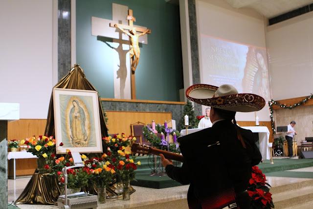 Virgen de Guadalupe 2015 - IMG_6022.JPG
