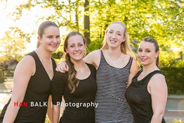 Han Balk Gympen Gala 2016-9863.jpg