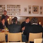 Liederabend bei e.v. K.D.St.V. Staufia zu Bonn - Photo 9