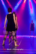 Han Balk Agios Dance In 2012-20121110-173.jpg