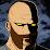 Jim Hawkins's profile photo