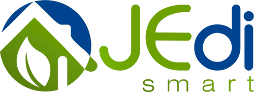 Logo JEDI Smart