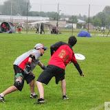Championnat D1 phase 3 2012 - IMG_4032.JPG