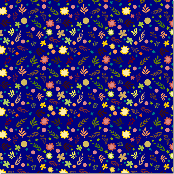 floral_pattern_100120172
