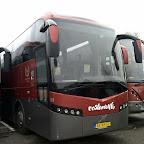 Volvo Jonckheeren van Oostenrijk bus 182